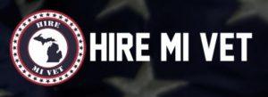 Hire Michigan Veterans