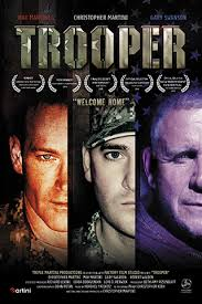 Trooper Cover2