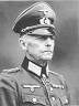 German general 1