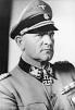 German general 2