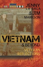 Vietnam and Beyond Cover