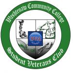 WCC Student Veterans