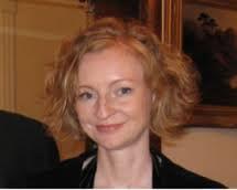 Dr. Rebecca Grant