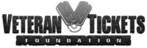 Vet Tix logo