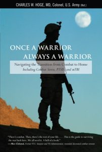 Once_a_Warrior_Cover_300x450