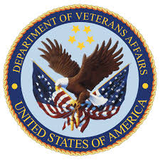 The Veterans Administration – BE HEARD