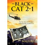 Black Cat 21 Cover