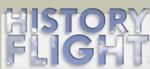 history_flight_header_main
