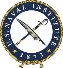 naval-institute-logo