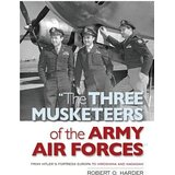 three-musketeers-of-the-army-air-forces-cover