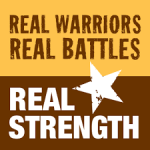 Real Warriors