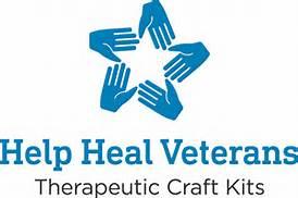 Help Heal Vets since 1971