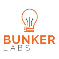 """""""All the Gallant Men"""" and Bunker Labs"""