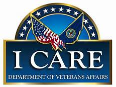What is Going on at the VA? Looking for Answers to your Benefit Questions?