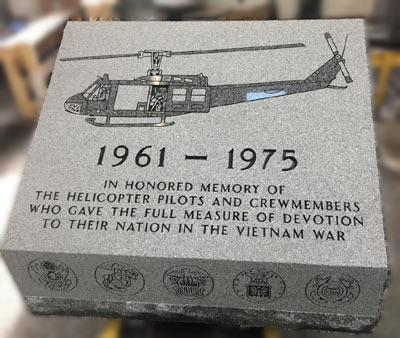 Above The Best: Helicopters and Their Crews in Vietnam   Veterans Radio