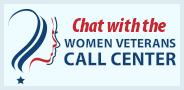 Women Vet Chat Line