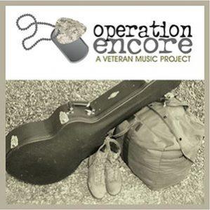Operation Encore Music Label