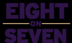 eight on seven purple hearts reunited