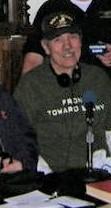 Gary Lillie