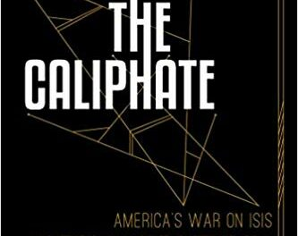 Hunting the Caliphate