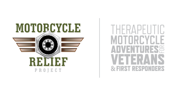 Motorcycle Relief Project for Veterans With PTSD