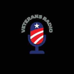 Veterans Radio since 2003