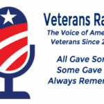 Veteran Benefits – November 2019