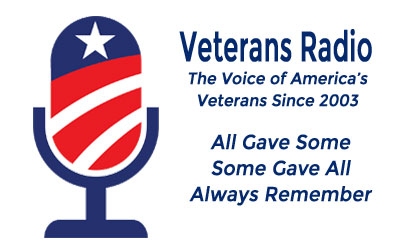 8 November 2015-Happy 12th Anniversary Veterans Radio