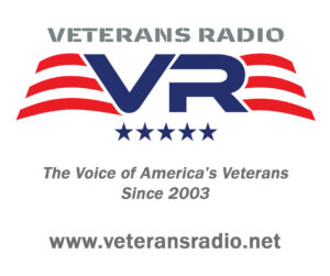 Veterans Radio Mission