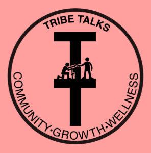 Tribe Talks Michigan