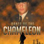 Dance of the Chameleon Squadrito Vietnam Medic